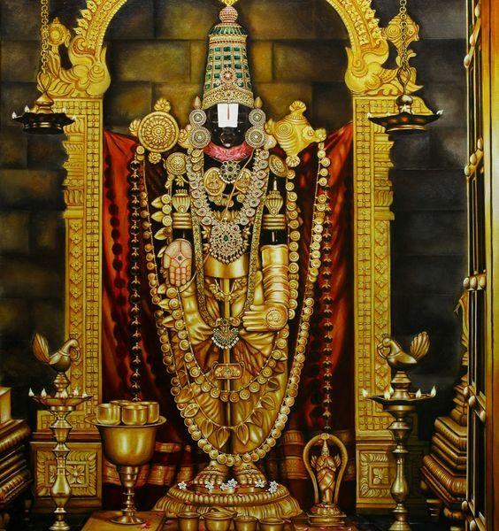 Tirupati-Special-564x600
