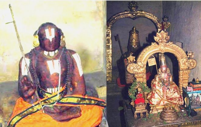 Shri_Ramanujar_idol-preserved-e1505662494996