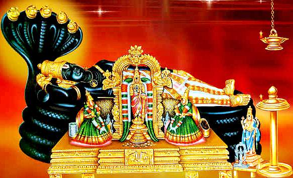 sri-ranganathaswamy-srirangam-image